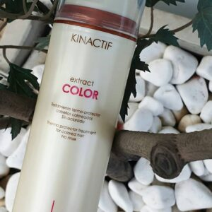 KINACTIF Extract Color