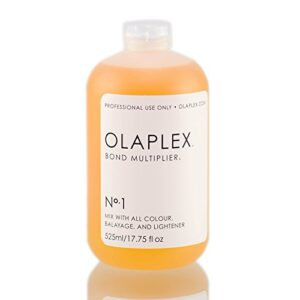 Olaplex Hair Bond Multiplier